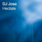 Dj Jose - Hecitate (Crouzer Exclusive Remix)