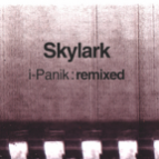 Skylark - Too Much Information (Manuel Tur Remix)
