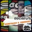 Goldfish - Soundtracks & Comebacks (Fedde le Grand Remix)