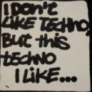 Billy Dalessandro - Take it down - Gaiser takes it down Remix