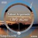 Fabian Argomedo -  Rodante (Original Mix)