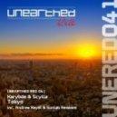 Karybde & Scylla - Tokyo (Sunlab Remix)