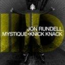 Jon Rundell - Mystique