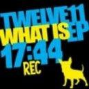 Twelve11 - Other Side (Original Mix)