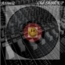 Atomic - Blame It On The Bassline (Radio Edit)