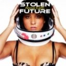 Stolen Future - Above Earth (Original Mix)