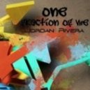 Jordan Rivera - One Fraction Of Me (Original Mix)