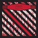 Baskerville - Devil\'s Town (Bart B More\'s Stuiter Remix)