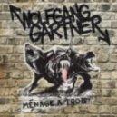 Wolfgang Gartner - Menage A Trois (Original Mix)