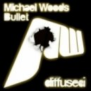 Michael Woods - Vms (Diffused Reedit)