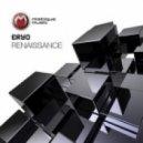 Eryo - Level 4 (Original Mix)