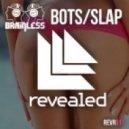 Brainless - Bots (Original Mix)