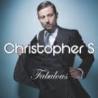 Christopher S & Lauren M - Clap Your Hands Everybody (Christopher S Exclusive Remix)