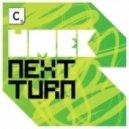 Umek - Next Turn (Original Mix)