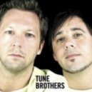 Tune Brothers - The Drones (Original Mix)