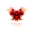Phaeleh - From A Distance