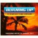 Juan Di Lago & Jul Rico - Burning Miami (Club Mix)