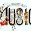 Paul Sirrell and Charlie Stubbs  -  Music