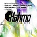 Malfankson - Fret Noise (Original Mix)