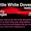 Dirty Vegas - Little White Doves (Stereopole Remix)