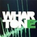 Digital Impression & Will Clarke - Subduction (Ben Coda Remix)