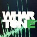 Digital Impression & Will Clarke - Subduction (Dom Kane Remix)