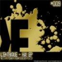 L\'Ektrique - Zurna (Original Mix)