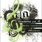 Dj Amor - Can You Hear (2011)