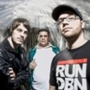 DBN & Matty Menck - Redemption Bizarre (Bootleg)