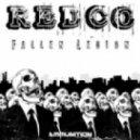 Redсo - Fallen Legion