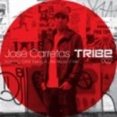 Jose Carretas Feat. Dani - Taking A Little Piece Of Me (Instrumental Mix)