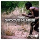 Luthier - Groove Hunter (Original Mix)