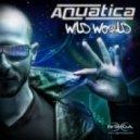Aquatica vs. Faders - Stand My Fire