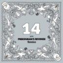 Spiller - Pigeonmans Revenge (2 Guys In Venice Remix)
