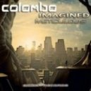 Colombo - Imagined (Original Mix)