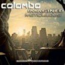 Colombo - Meticulous (Original Mix)
