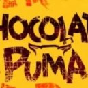 Chocolate Puma - Tonco Tone (Original Mix)