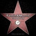 Ferrin & Morris - Celebrity (Original Mix)
