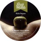 Sick Sense - Party (Original Mix)