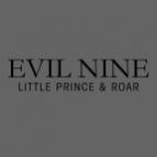 Evil Nine - Roar (Original Mix)
