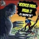 Barrington Levy - Under Mi Sensi (DJ Inspecta remix)