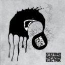 Stefano Noferini - Electrik (Phunk Investigation Remix)