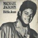 Michael Jackson - Billie Jean (Richard Grey Bootleg)
