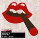 Gymmy J - Scarlet Carson (Lorenzo D\'Ianni Remix)
