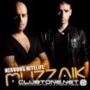 Muzzaik - Happy Flute (Original Mix)