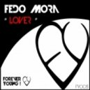 Fedo Mora - Lover (Main Mix)