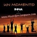Inna & Magan - Un Momento (By Play & Win Radio Version)