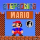 Stepsonics - Mario (Original Mix)