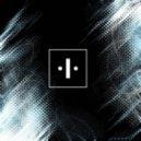 Coeter One - Bezahlen & Abhauen (Stephan Banem Remix)