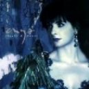 Enya - After Ventus (Todd Edwards dub)